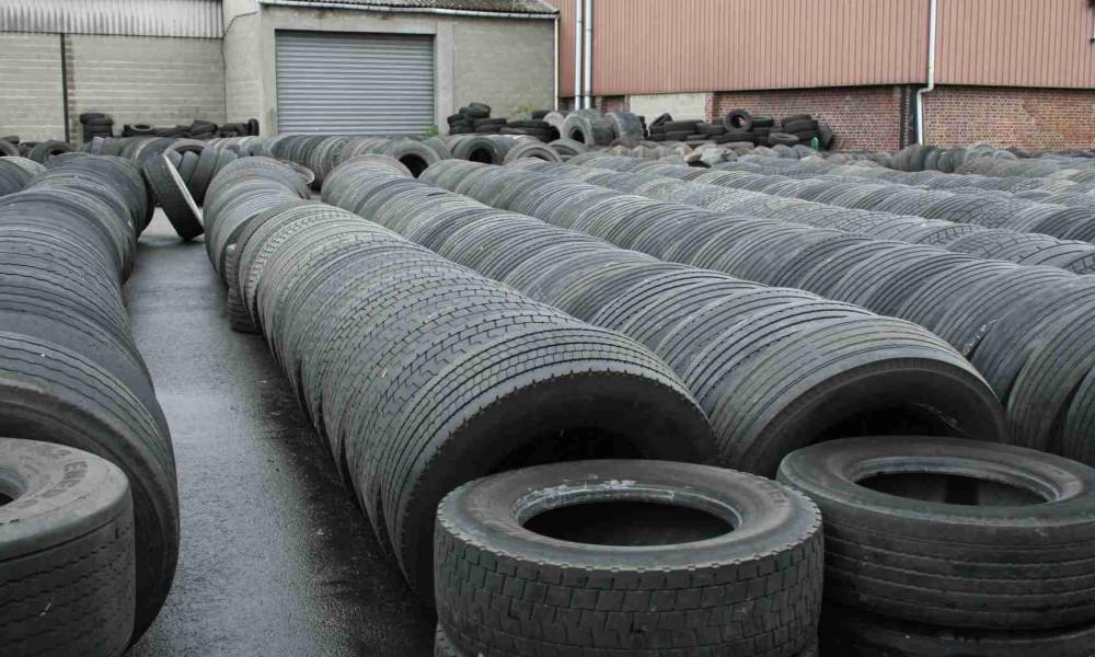 Bertrand pneus stokage pneus