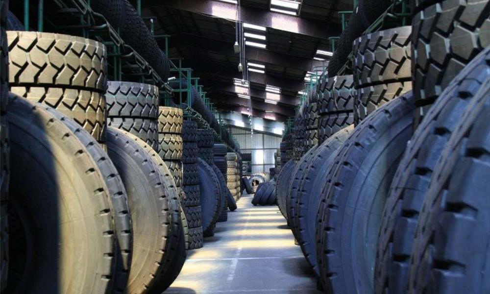 Bertrand pneus pneu stock pneus