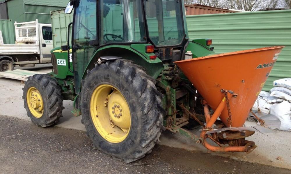 bertrand pneu distribue agro industriel