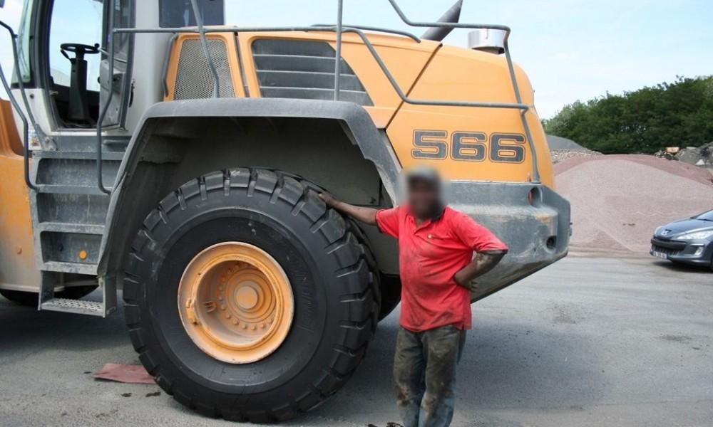 bertrand pneu distribue génie civil