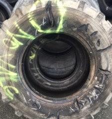 bertrand pneus vulcanisation à chaud