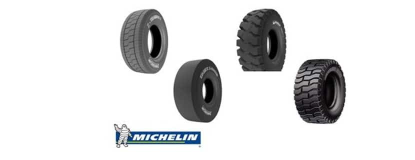 Bertrand Pneus distribue Michelin-VI-OK
