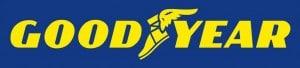 Goodyear, les pneus pour véhicules légers et poids lourds des pneus qui se distinguent aussi bien sur route que sur circuit automobile et circuit tout-terrain