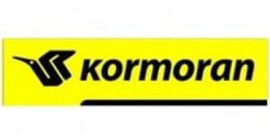 Kormoran-logo-Partenaire-Bertrand-Pneus