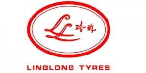 Linglong-Tyres-logo-Partenaire-Bertrand-Pneus