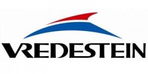 vredestein-logo-Partenaire-Bertrand-Pneus