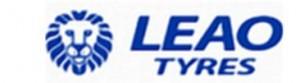 LEAO-logo