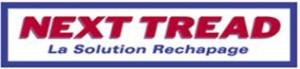 Nextread-Logo